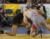 Five Morris County wrestlers seek titles