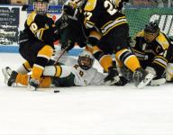 What you missed in Shore Sports on March 7