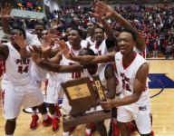 Boys sectional: Pike stuns Southport for 5th straight title
