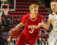 CV shoots way past Whitney Point for Class B title
