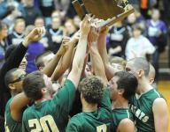 Knights earn Sectional 41 repeat
