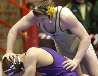 Freedom captures Division 2 state wrestling crown