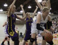 Western Mennonite defeats Burns to win 2A state title