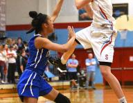 South Salem girls headed back to 6A state tournament