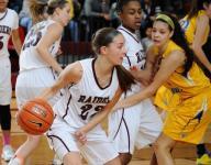 Concord girls surge past Caesar Rodney