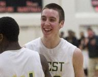State boys: Tourney offers glances at many playing styles