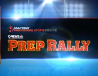 USA Today Prep Rally (3/8/15)