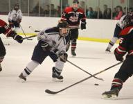 Howell and Randolph to meet in Public A state hockey final
