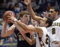 Athena soars over Sutherland in Class A1 final