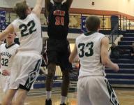 Anderson boys basketball returns experience next season