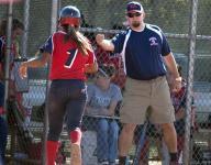 Arizona high school softball team previews - Part I