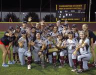 Arizona high school softball team previews - Part II