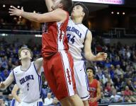 CovCath overcomes early scare from St. Henry