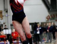 Meet gymnast Michaella Olszewski