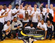 Former Star Clark leads Carson-Newman into NCAA DII tournament