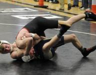 Chase wins district, Miller and Deluse qualify