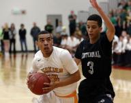 Guards groomed for Hoover success from early age