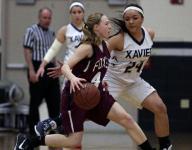 Varsity Roundtable: Xavier girls' basketball