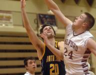Milford beats South Lyon in district opener
