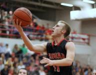 Basketball all-star options grow
