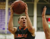 Ames' state return: By the numbers, quotables