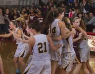 St. John Vianney dominates Gloucester Catholic in NP South A Final