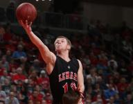 LeMars making the most of its time at state tournament