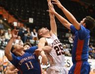 Late-game comeback gives Silverton state tournament win