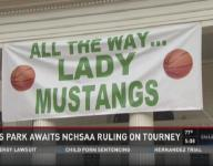 Update: Myers Park to appeal NCHSAA ban Tuesday