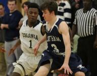Chatham falls in North 2 Group III sectional final