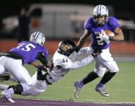 Rosters for IFCA All-Star Game
