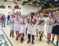CVU clamps down on Essex for three-peat