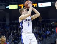 CovCath beats Holmes to win Ninth Region title