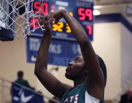 IBCA names girls basketball all-state teams