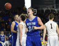 Brentwood downs White Co. to reach AAA semis again