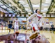 Boys roundup: Everett knocks off East Lansing