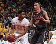 Hoover locks down Ames with throwback defensive display
