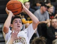Prep hoops stars - Wednesday, March 11
