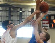 Fourth's a charm: Mustangs oust Salem in district