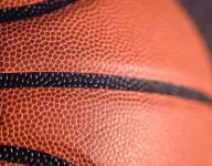Scores: Girls state basketball tourney