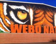 Lancaster takes #WEBO to UIL State basketball tournament