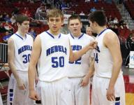 State boys: Gladbrook-Reinbeck, MVAO move to 1-A final