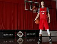 Franklin's Luke Kennard tops all-district team