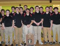 1A-3A State bowling champions
