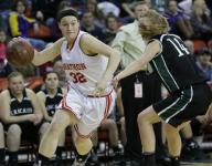WIAA state girls basketball: Thursday's results