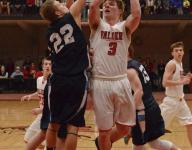 Valders boys top Roncalli, advance to sectional final