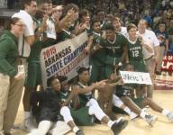 Episcopal wins back to back state titles