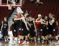 State boys: LeMars survives, Wahlert headed to 3-A final