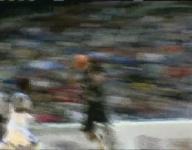 Cedar Park Boys Basketball, State Semifinalist