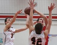 Boys basketball: Port outlasts Newman Catholic